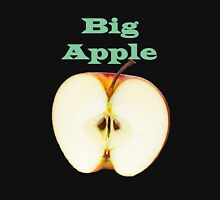 Big Apple - New York Unisex T-Shirt