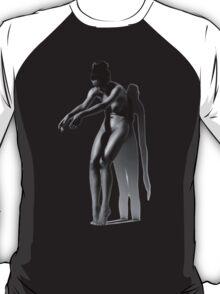 graphite II T-Shirt