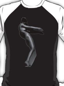 graphite III T-Shirt