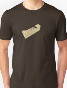 Timeport Unisex T-Shirt