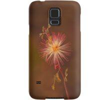 Desert Fairy Samsung Galaxy Case/Skin