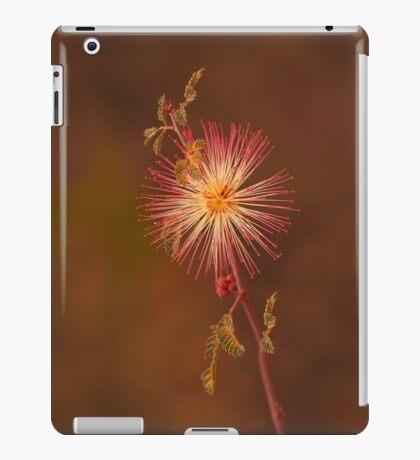 Desert Fairy iPad Case/Skin