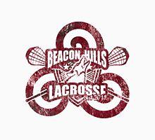 Beacon Hills Teen Wolf Unisex T-Shirt