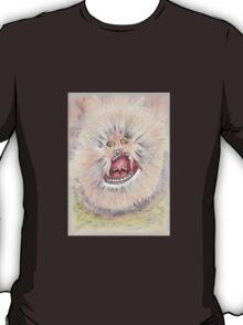 Fizzgig - The Dark Crystal T-Shirt