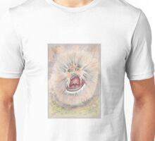 Fizzgig - The Dark Crystal Unisex T-Shirt