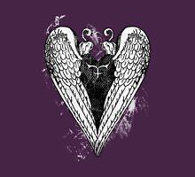 Punk Heart Unisex T-Shirt