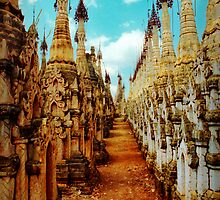 myanmar 3 by louise
