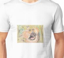 Fizzgig 2 - The Dark Crystal Unisex T-Shirt