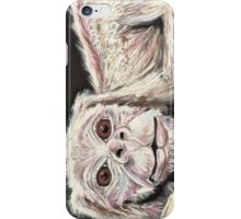 Falkor the Luck Dragon. iPhone Case/Skin