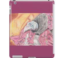 Skeksis - The Dark Crystal iPad Case/Skin