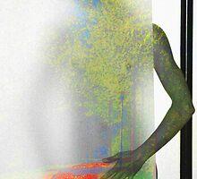 Bodyscape by Heide  Lorek