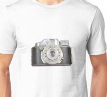 Hit Camera Unisex T-Shirt