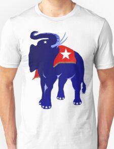 I'm A Reeeeepublican T-Shirt