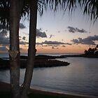 Hawaii by Mina Bugic