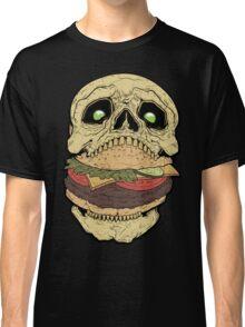 Skullburger Classic T-Shirt