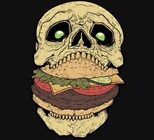 Skullburger Unisex T-Shirt