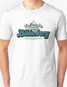 Club Bilderberg T-Shirt