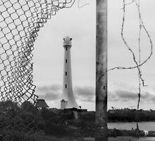 Loophole by Bruce  Watson