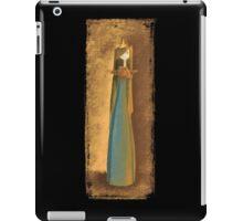 Emo princess iPad Case/Skin