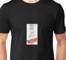 Hellside Builders 1 Unisex T-Shirt