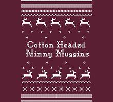 Sweater Shirt | Cotton Headed Ninny  Unisex T-Shirt