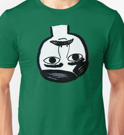 clunky stash Unisex T-Shirt