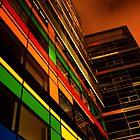 NAB Building 002 by FuriousEnnui