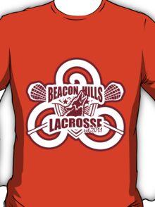 teen Wolf Beacon Hills T-Shirt
