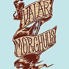 Valar Morghulis by Six 3