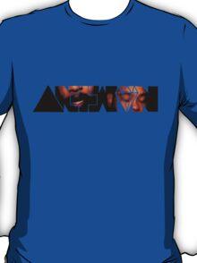 antwon 2 T-Shirt
