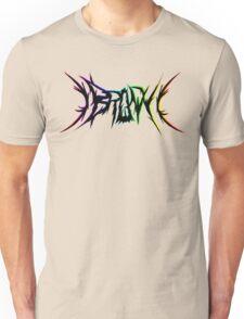 Brony Logo v. 1 Unisex T-Shirt