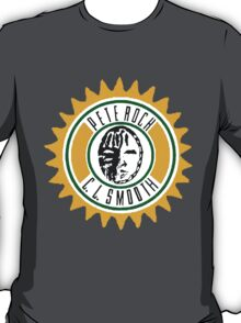 pete rock cl smooth T-Shirt