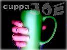 cuppa J O E by Jen Cannella