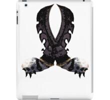 Kargath - Shattered Hand iPad Case/Skin