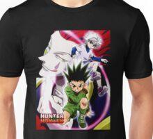 Hunter X Hunter: Heavens Arena Unisex T-Shirt