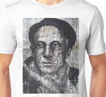 picasso Unisex T-Shirt