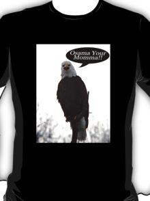 Find Osama T-Shirt