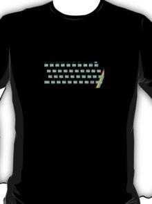 Rubbery... T-Shirt