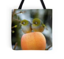 Hun..What Time Is The Parade Supposed To Start? - Silver-Eye - NZ Tote Bag