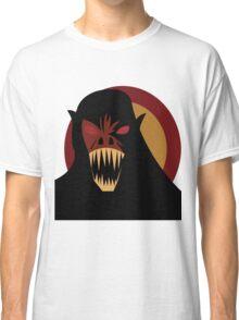 Saru Akuma  Classic T-Shirt