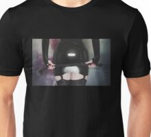 Ava Castle - Latex 1 Unisex T-Shirt