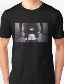 Ava Castle - Latex 1 T-Shirt