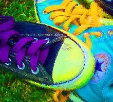 Colourific by emoxox