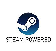 Steam Powered by Darpee