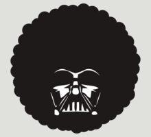 Funk Vader by dupabyte