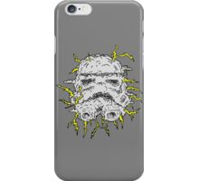 Stormytrooper iPhone Case/Skin