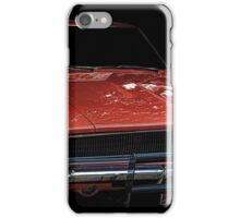 Need For Speed iPhone Case/Skin