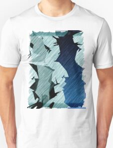 2 Towers T-Shirt
