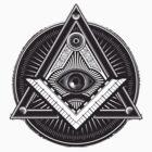 Illuminati by RivieraS