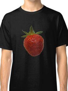 Strawberry T Classic T-Shirt